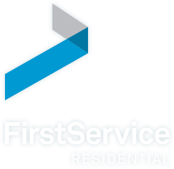 FirstService Residential - Property Management News